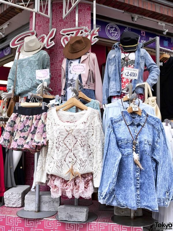 Acid Wash Jackets & Denim Shirts in Tokyo (31)
