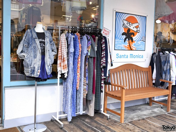 Acid Wash Jackets & Denim Shirts in Tokyo (33)