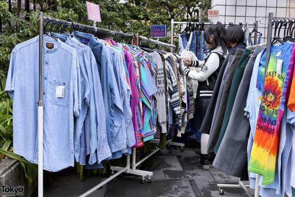 Acid Wash Jackets & Denim Shirts in Tokyo (34)