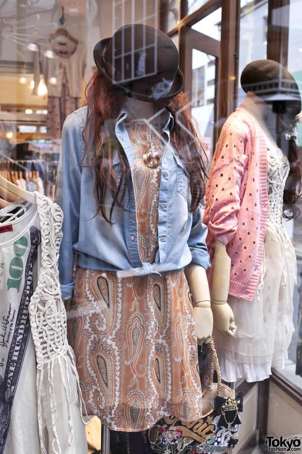 Acid Wash Jackets & Denim Shirts in Tokyo (36)