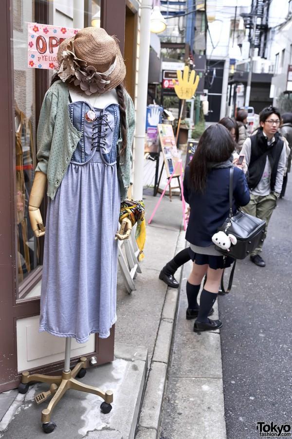 Acid Wash Jackets & Denim Shirts in Tokyo (37)