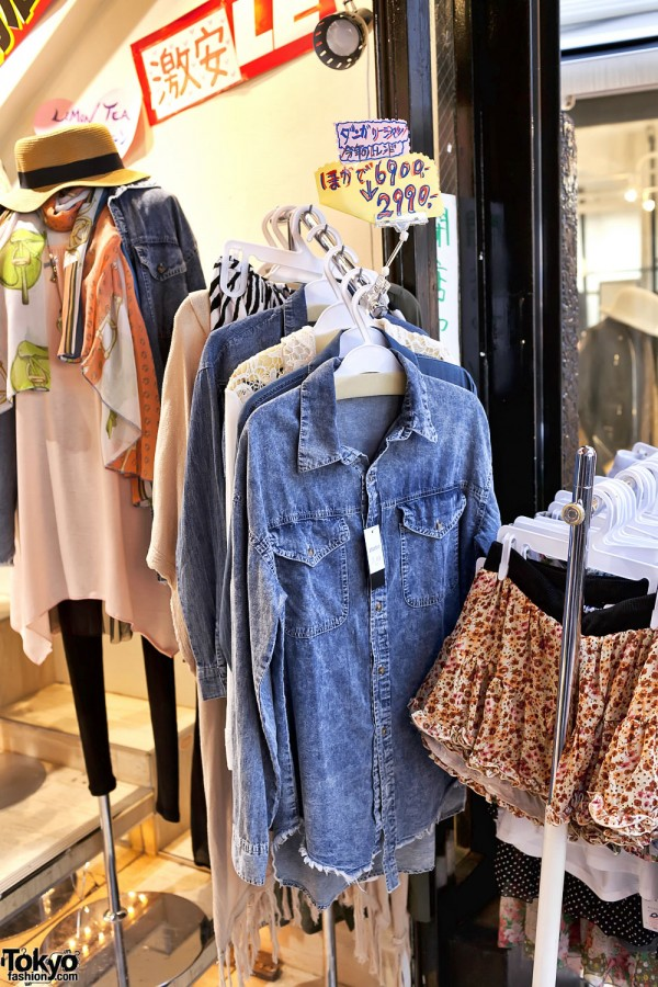 Acid Wash Jackets & Denim Shirts in Tokyo (38)