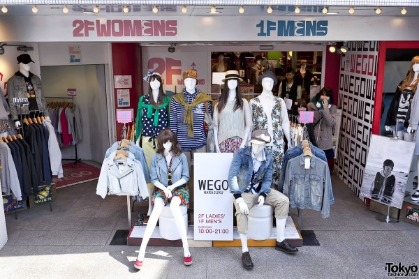 Acid Wash Jackets & Denim Shirts in Tokyo (42)