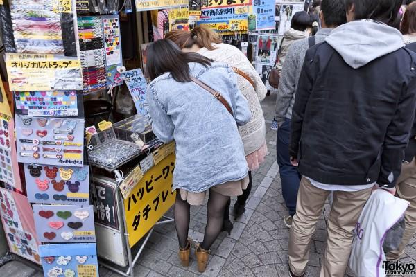 Acid Wash Jackets & Denim Shirts in Tokyo (43)