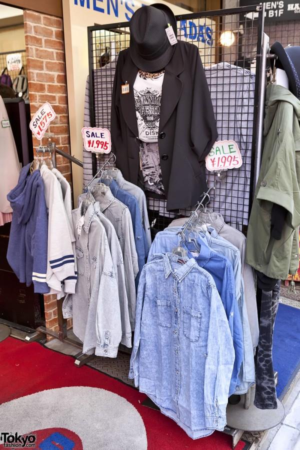 Acid Wash Jackets & Denim Shirts in Tokyo (44)