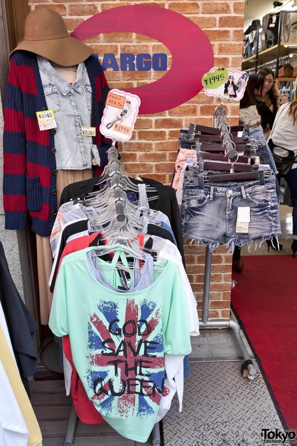 Acid Wash Jackets & Denim Shirts in Tokyo (45)