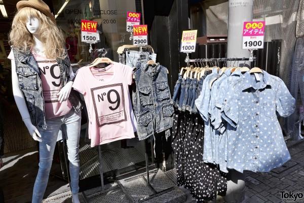 Acid Wash Jackets & Denim Shirts in Tokyo (46)
