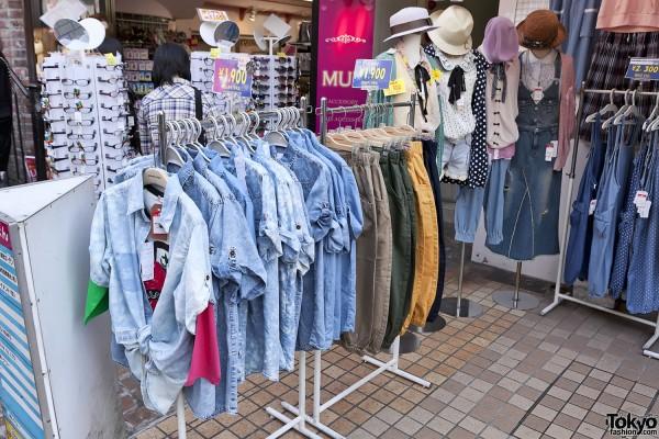Acid Wash Jackets & Denim Shirts in Tokyo (48)