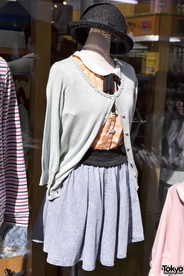 Acid Wash Jackets & Denim Shirts in Tokyo (50)
