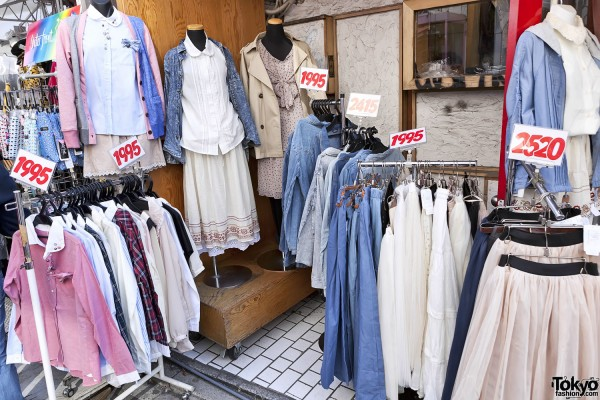 Acid Wash Jackets & Denim Shirts in Tokyo (53)