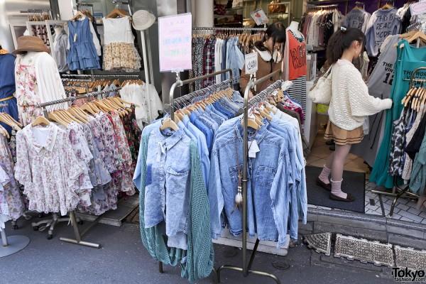 Acid Wash Jackets & Denim Shirts in Tokyo (54)