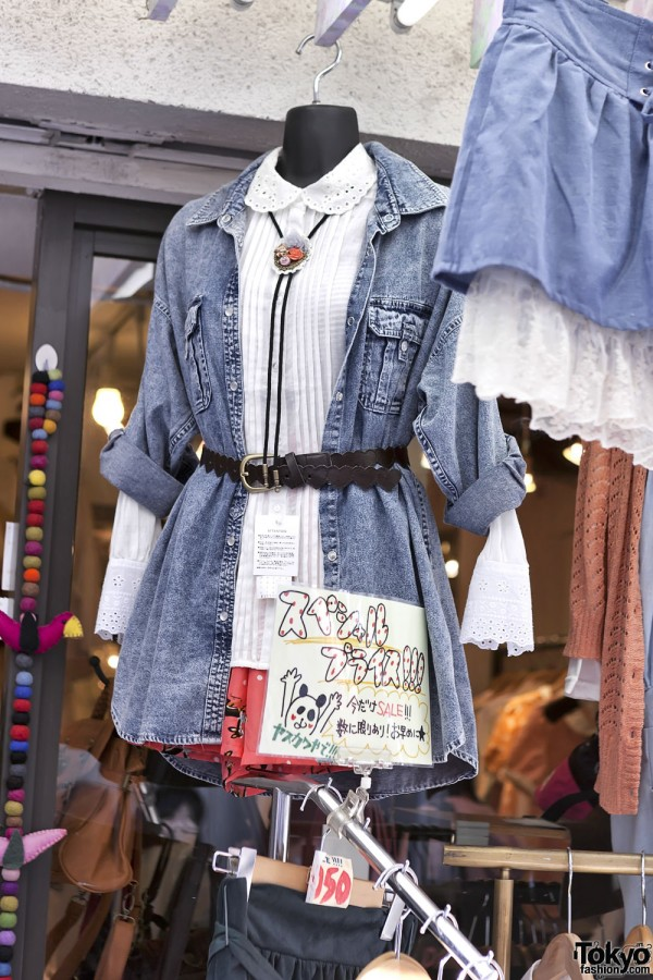 Acid Wash Jackets & Denim Shirts in Tokyo (55)