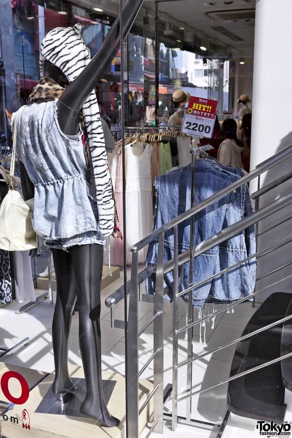 Acid Wash Jackets & Denim Shirts in Tokyo (57)