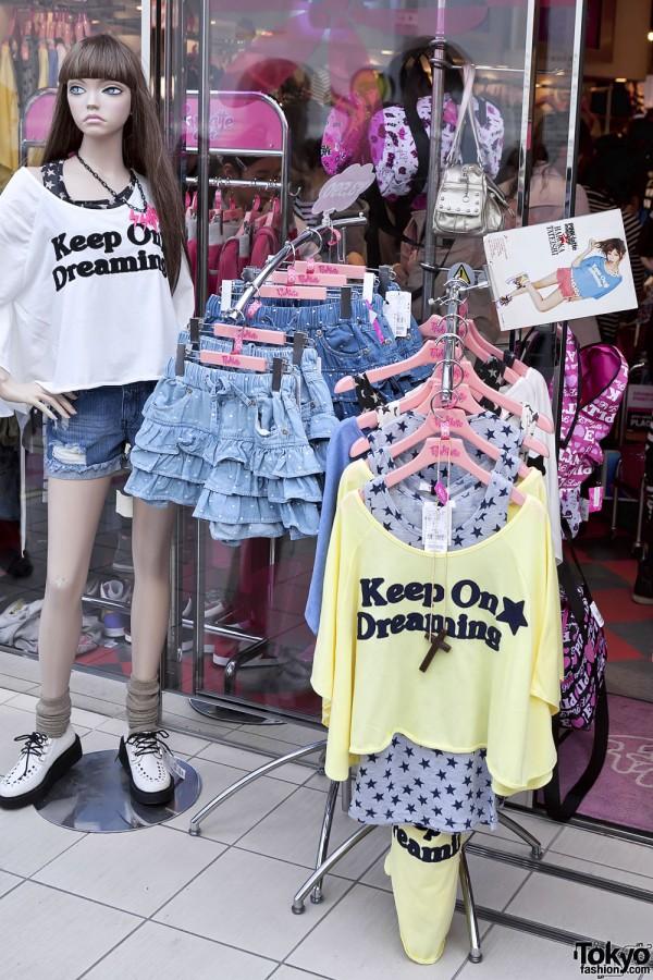 Acid Wash Jackets & Denim Shirts in Tokyo (59)