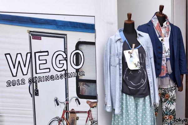 Acid Wash Jackets & Denim Shirts in Tokyo (60)