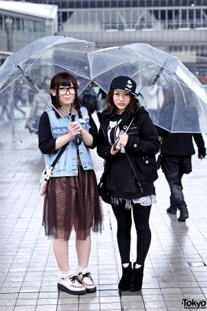 Harajuku Kawaii Street Snaps Spring 2012 (35)