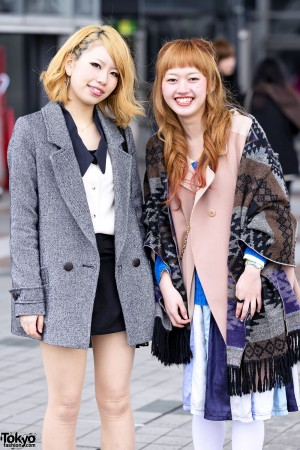 Harajuku Kawaii Street Snaps Spring 2012 (56)
