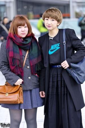 Harajuku Kawaii Street Snaps Spring 2012 (60)