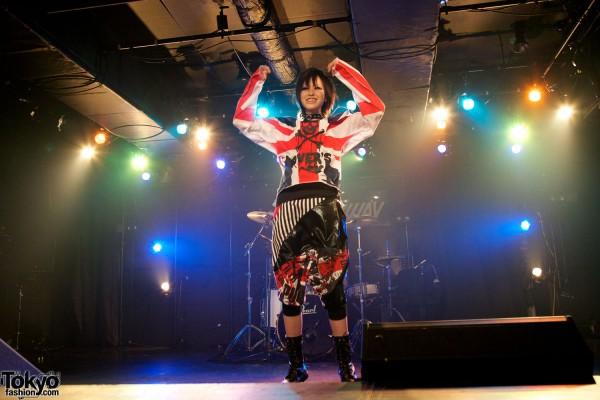 Kawaii Harajuku Fashion at Pop N Cute (5)