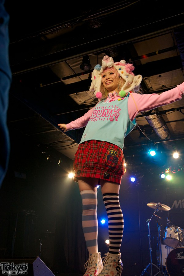 Kawaii Harajuku Fashion at Pop N Cute (13)