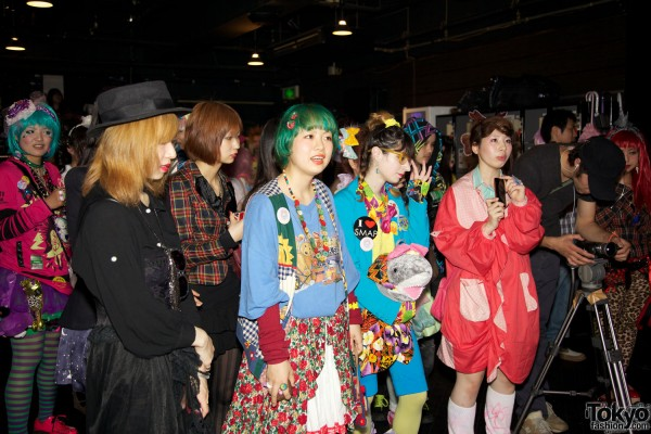 Kawaii Harajuku Fashion at Pop N Cute (14)