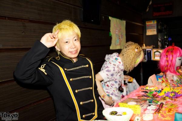 Kawaii Harajuku Fashion at Pop N Cute (16)