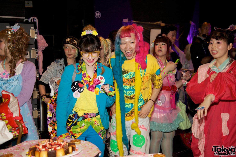 Kawaii Harajuku Fashion at Pop N Cute (22)