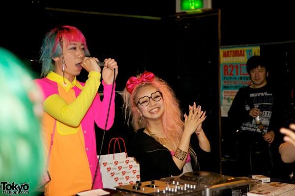 Kawaii Harajuku Fashion at Pop N Cute (23)