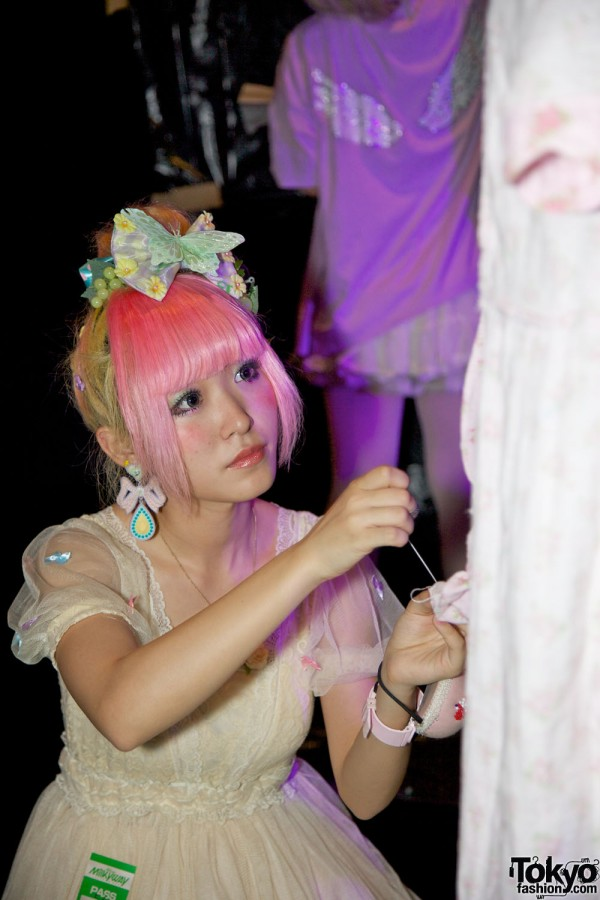 Kawaii Harajuku Fashion at Pop N Cute (25)