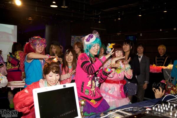 Kawaii Harajuku Fashion at Pop N Cute (31)