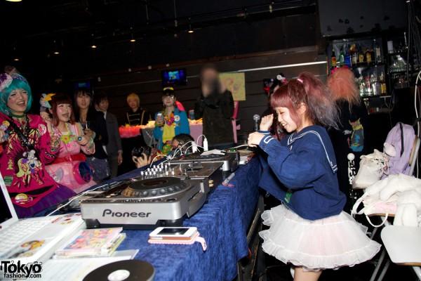 Kawaii Harajuku Fashion at Pop N Cute (32)
