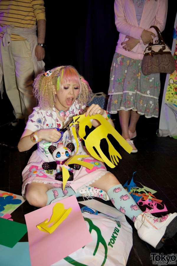 Kawaii Harajuku Fashion at Pop N Cute (35)