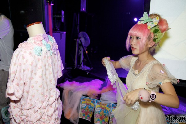 Kawaii Harajuku Fashion at Pop N Cute (36)