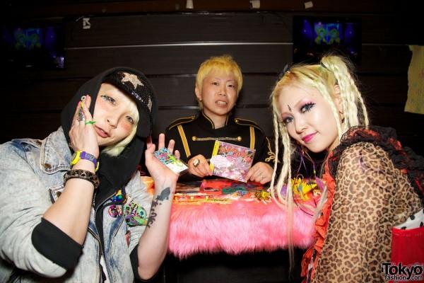 Kawaii Harajuku Fashion at Pop N Cute (37)
