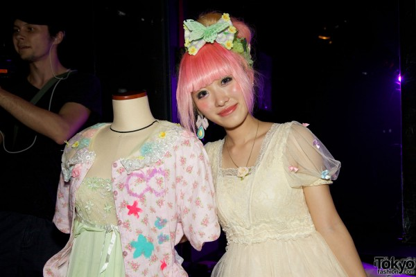 Kawaii Harajuku Fashion at Pop N Cute (43)