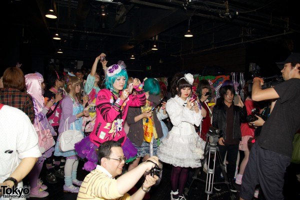 Kawaii Harajuku Fashion at Pop N Cute (44)