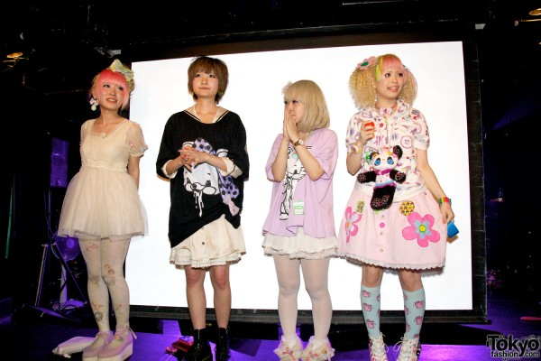 Kawaii Harajuku Fashion at Pop N Cute (45)