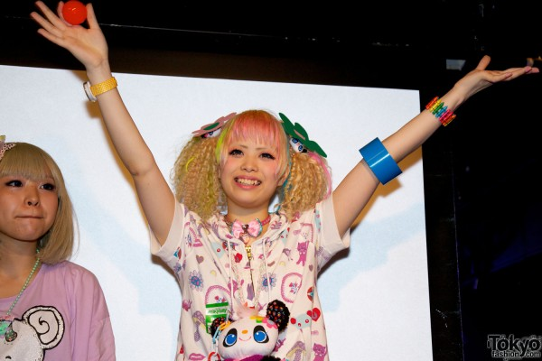 Kawaii Harajuku Fashion at Pop N Cute (46)