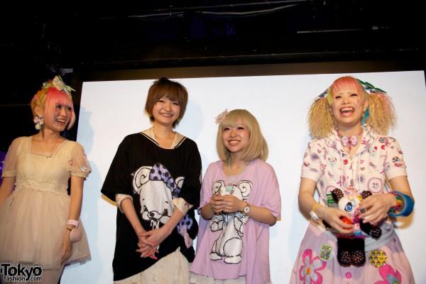 Kawaii Harajuku Fashion at Pop N Cute (47)