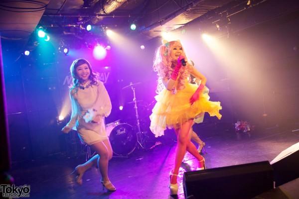 Kawaii Harajuku Fashion at Pop N Cute (54)