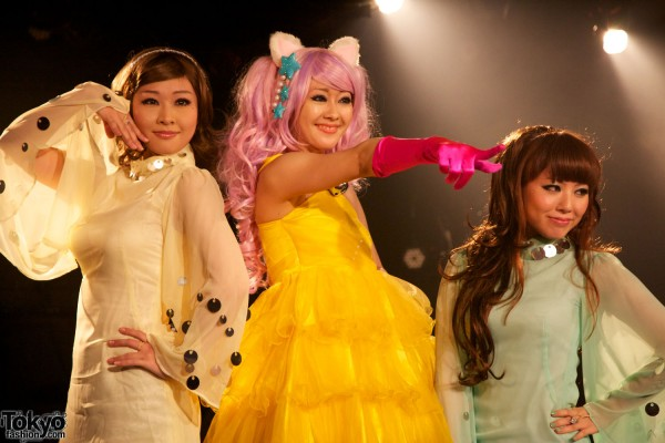 Kawaii Harajuku Fashion at Pop N Cute (55)