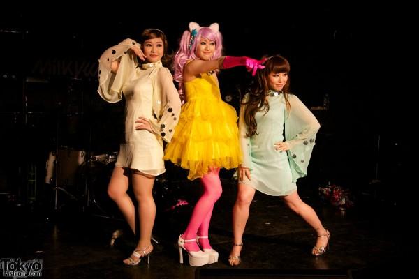 Kawaii Harajuku Fashion at Pop N Cute (56)