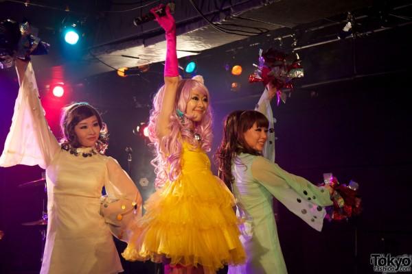 Kawaii Harajuku Fashion at Pop N Cute (61)