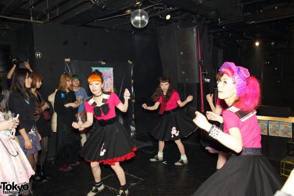 Kawaii Harajuku Fashion at Pop N Cute (63)