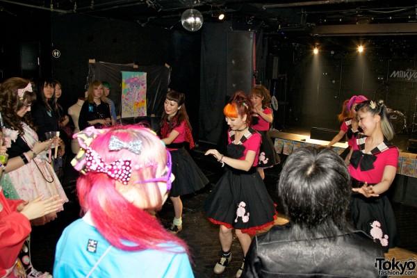 Kawaii Harajuku Fashion at Pop N Cute (65)