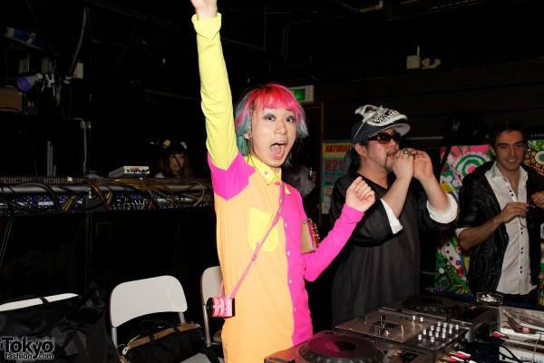 Kawaii Harajuku Fashion at Pop N Cute (68)