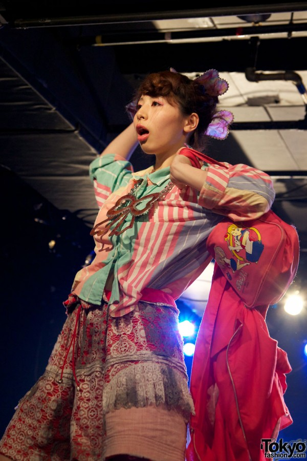 Kawaii Harajuku Fashion at Pop N Cute (71)