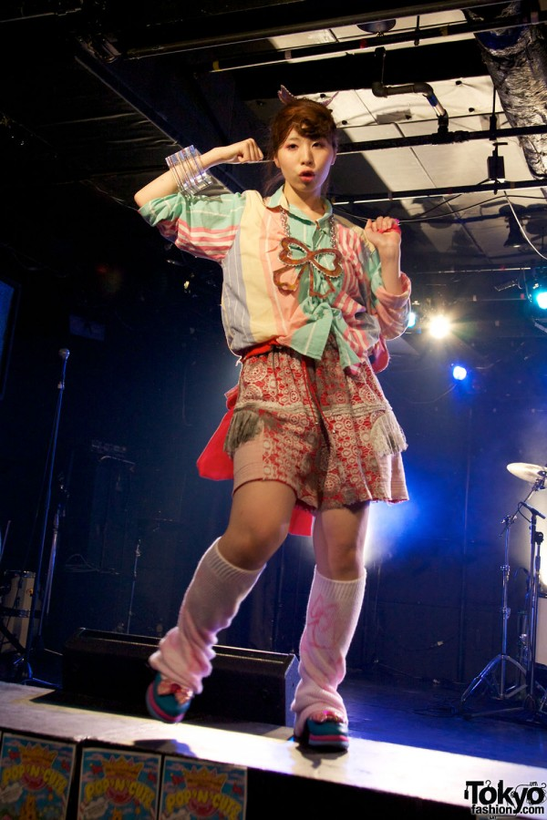 Kawaii Harajuku Fashion at Pop N Cute (72)