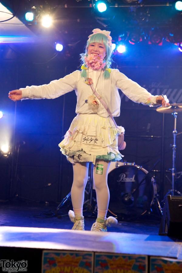 Kawaii Harajuku Fashion at Pop N Cute (73)