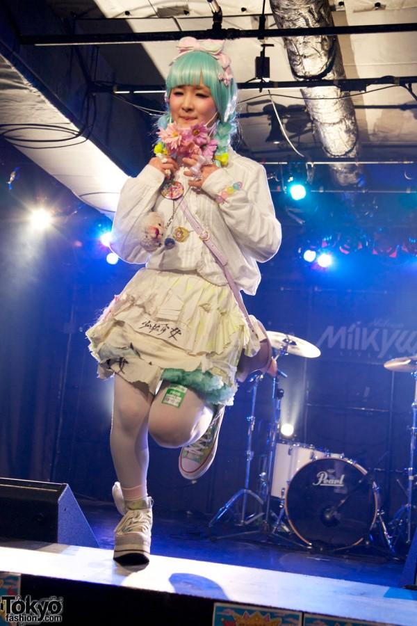 Kawaii Harajuku Fashion at Pop N Cute (74)